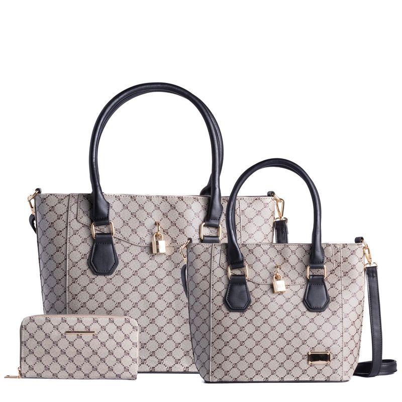 kit-bolsa-feminina-fuseco-25185141cbac4a82a1951688dd385359