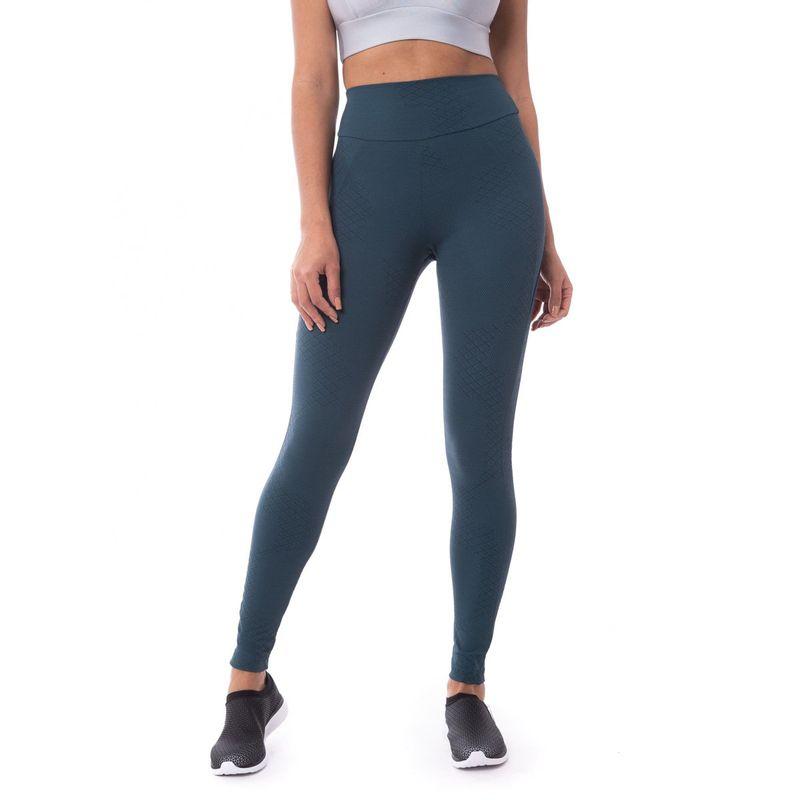 legging-estilo-do-corpo-6326-118-387e7ce8e566e2688486191f3fed6ef7