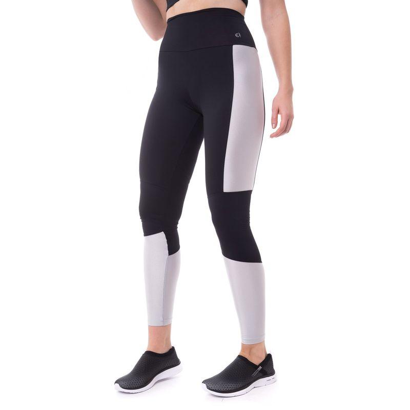 legging-estilo-do-corpo-6332-28-151-114f8ab267616ecefd1532b986ed720d