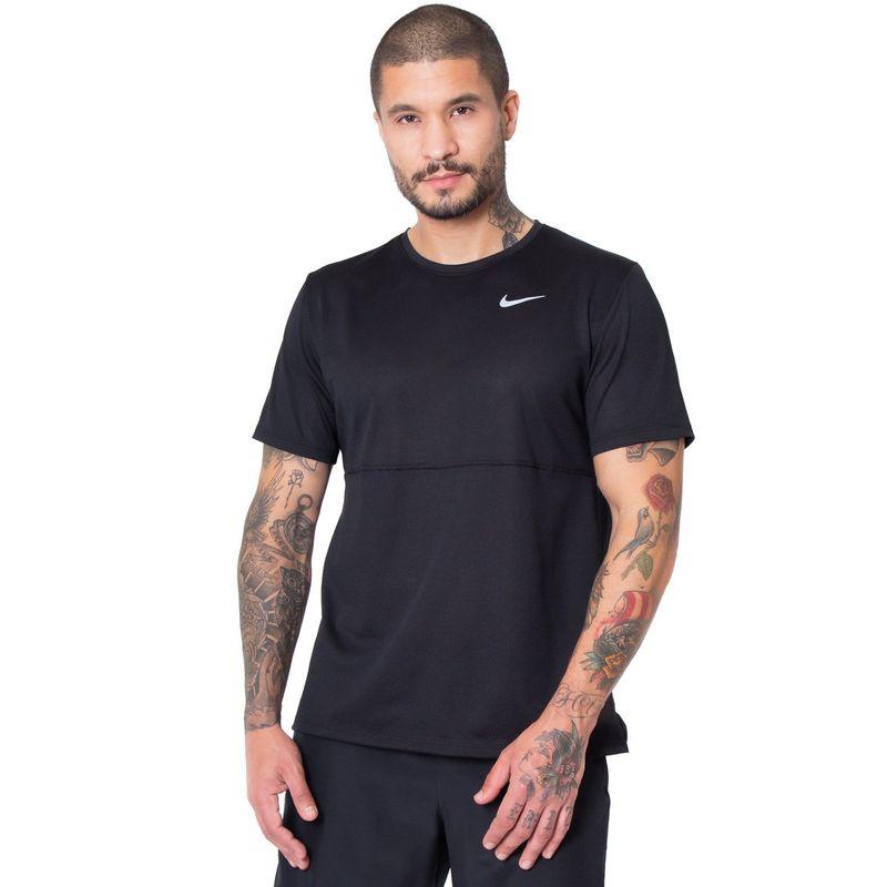 camiseta-masculina-nike-breathe-dri-fit-3da575db02e4e3d17414b2fac2a29046