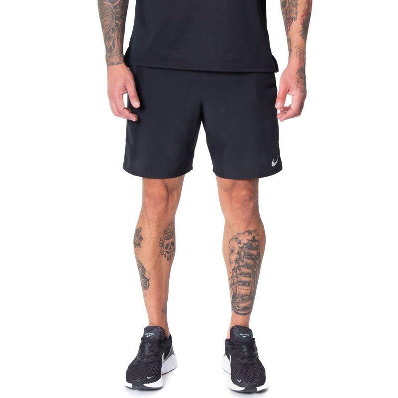 short-masculino-nike-run-7in-1203600ac7b88d2ec7f920c57e82c75f