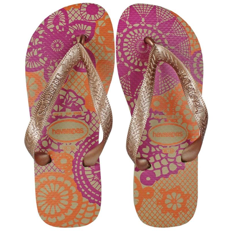 sandalia-havaianas-spring-feminino-7acc417925868e400e783bd9bea68c22