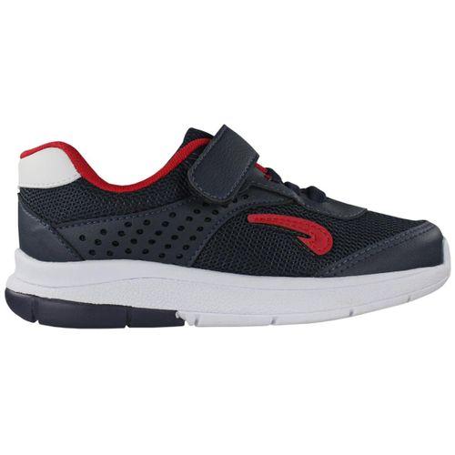 tenis-club-happy-jogging-23006-004-a83915a742a3e8eb62e3429a6bac21f5