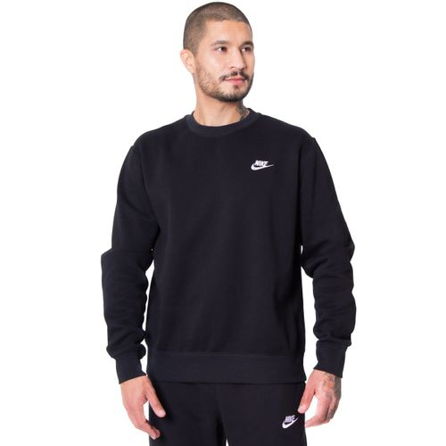 moletom-masculino-nike-sportswear-club-1ffd7613730ae071da303dbda2389506