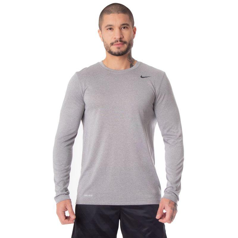 camiseta-nike-legend-20-718837-063-c67a27b01afd8afbc298f3cfecf4db11
