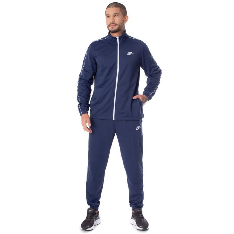 agasalho-masculino-nike-sportswear-e235061b8ccd053b4dbb55ef7cf2c827