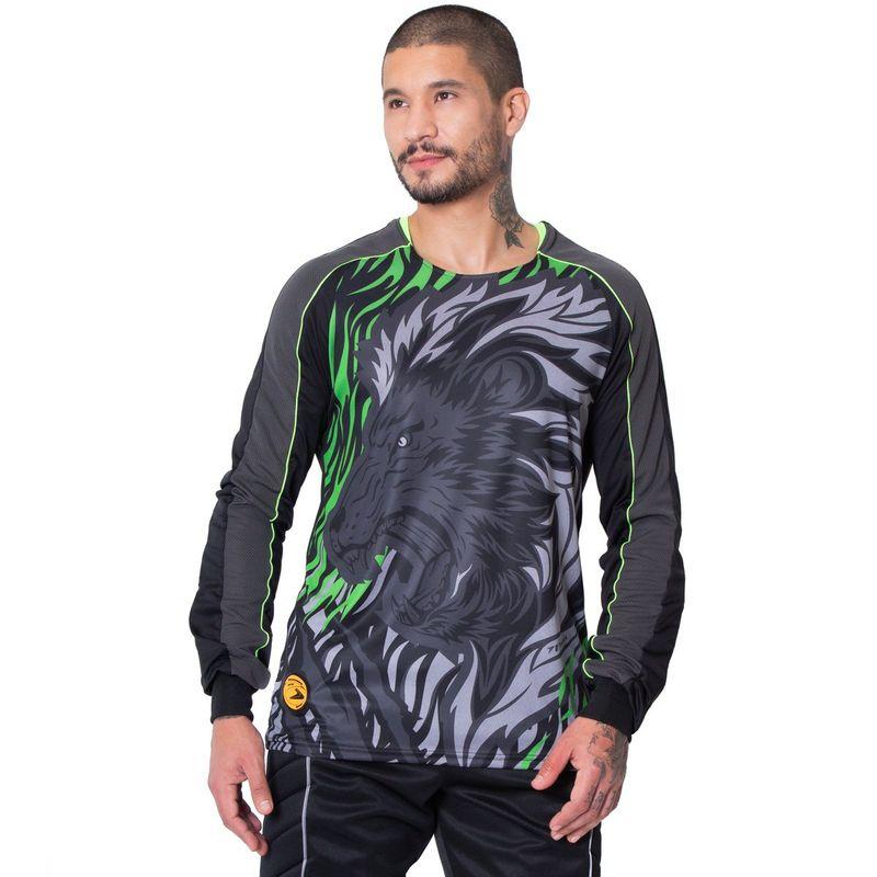 camisa-goleiro-poker-sublimax-lion-aa2b3b5780e4ebaa8cf4e8c192c7a6fd