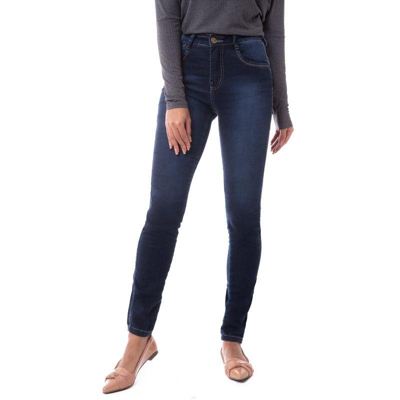 calca-jeans-feminina-pitt-skinny-d042114787fbd1986c3798d495aa8209