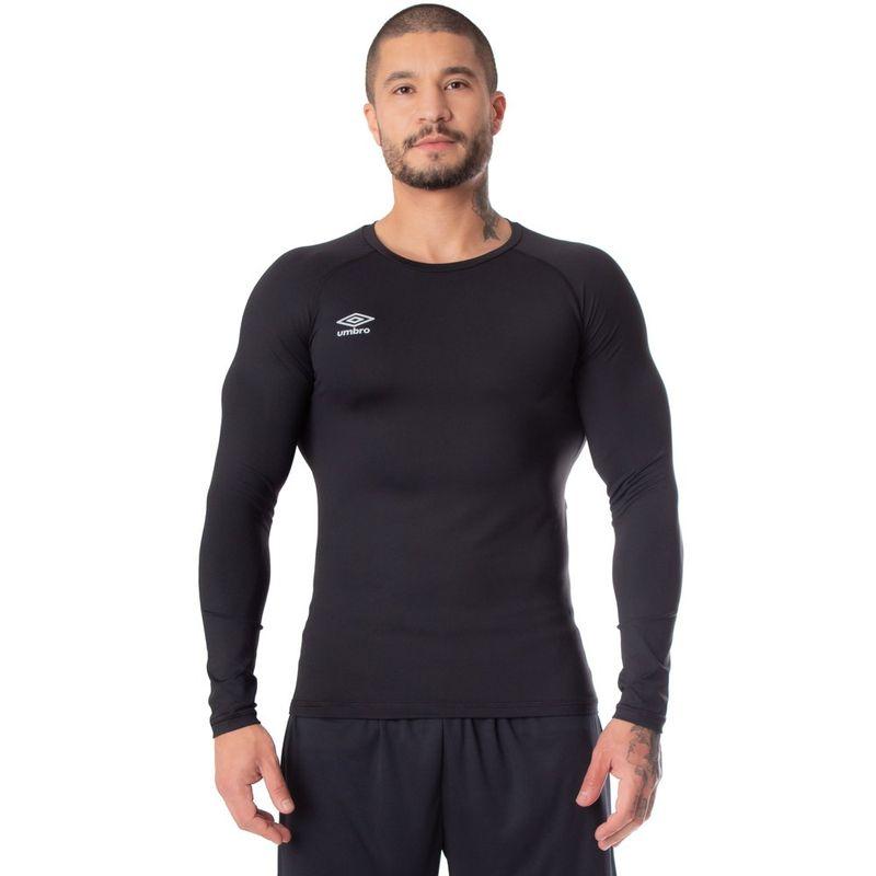 camisa-umbro-twr-8t170049111-8a168a8ec5ee59d1a7d8c885a6377bf2