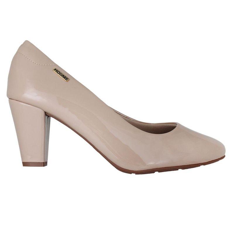 sapato-feminino-modare-scarpin-f85a9f5d19eb21002151a993e0d2a8b8