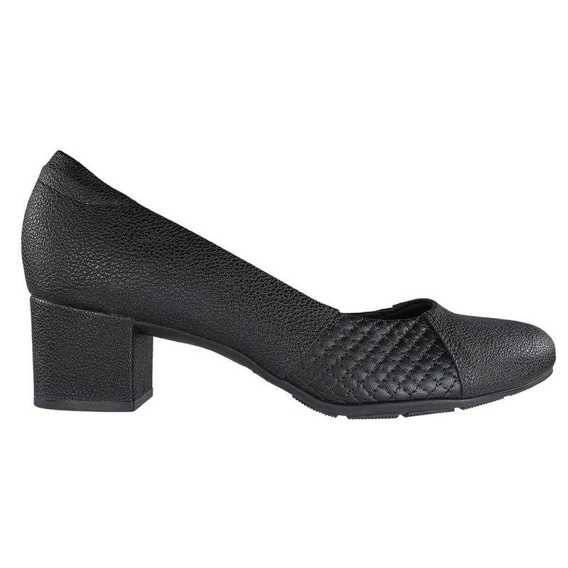 sapato-modare-scarpin-feminino-b3f01abc1d21c651a9ab304a7fa19ba6