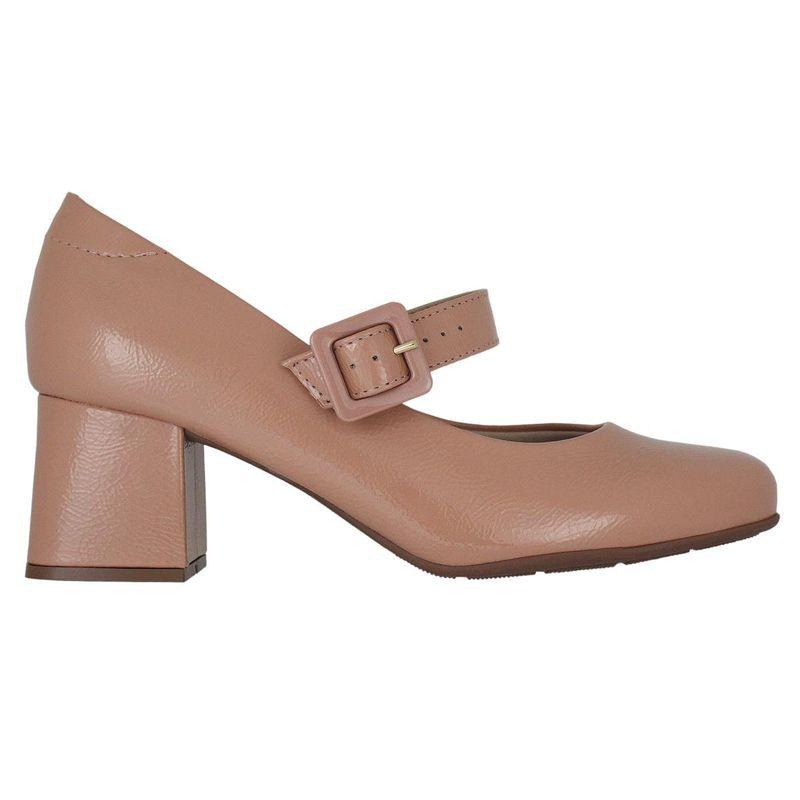 sapato-feminino-modare-boneca-e410f21cc10a73ec38bb31e4459df598
