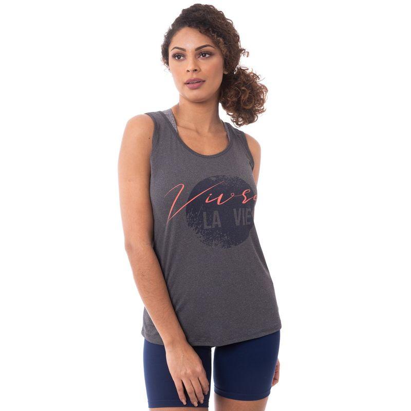 regata-feminina-estilo-do-corpo-academia-51204ee0a92391721e85e39b66641f31