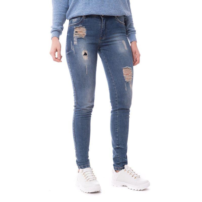 calca-jeans-pitt-feminina-82bfdcdb1c1fcf4a8587a6cad8669768