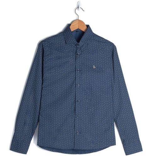 camisa-amil-florenca-1598-e45a831921842e23b5f26f98e96a2d95