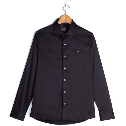 camisa-masculina-amil-messina-d5a6f782499ccfa03217a427a5811790