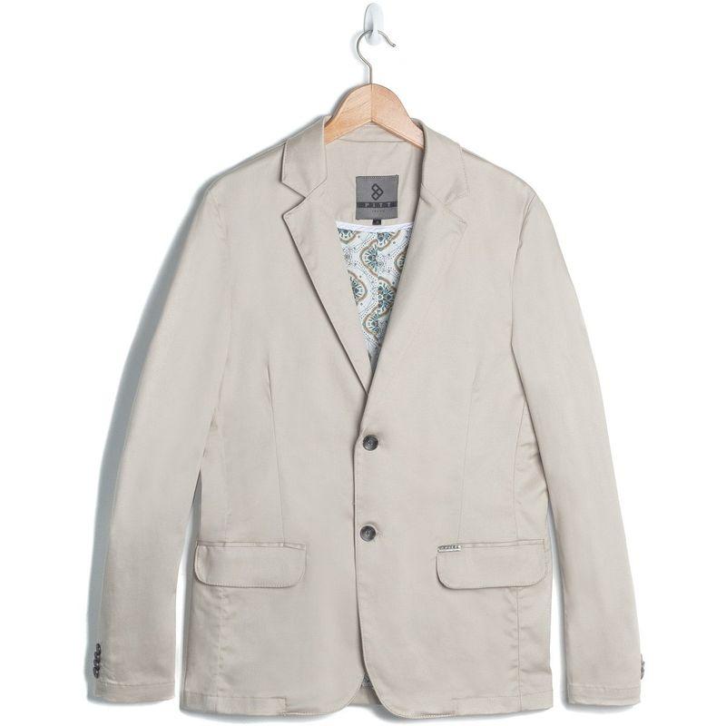 blazer-masculino-pitt-slim-fit-505fd81dc01742557686e527002e23fd