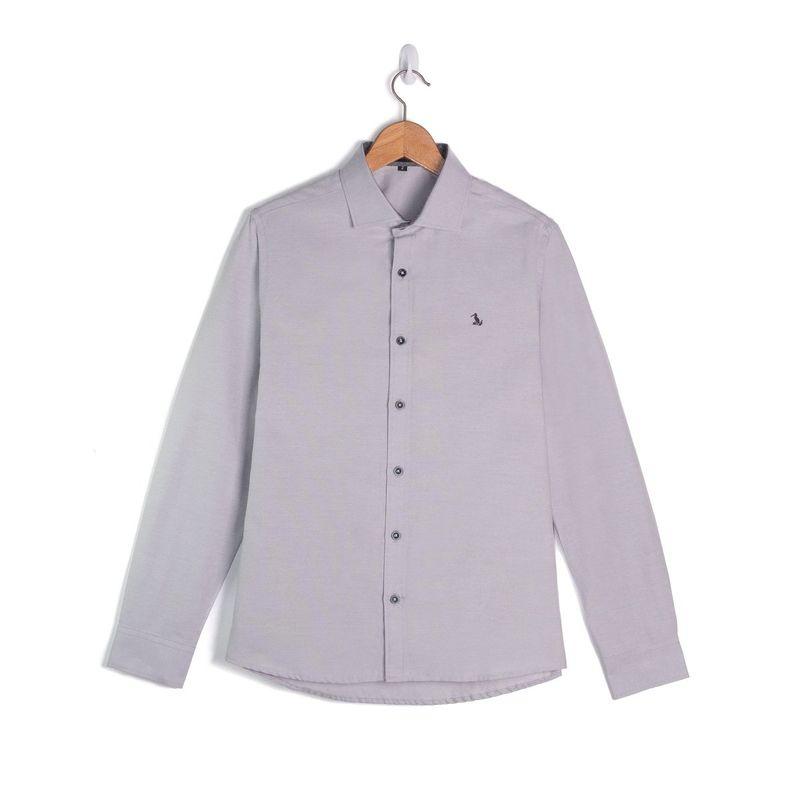 camisa-amil-better-1629-7542ea2de452c674ed2f8a7411df8307