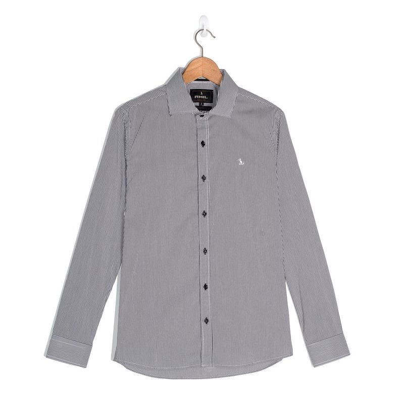 camisa-masculina-amil-slim-monza-0e9dde5c6a40b0fa49d86fc8299d4f0d