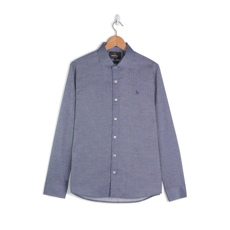 camisa-amil-lagos-1640-fd44589340e14151a645855285ec5f5c