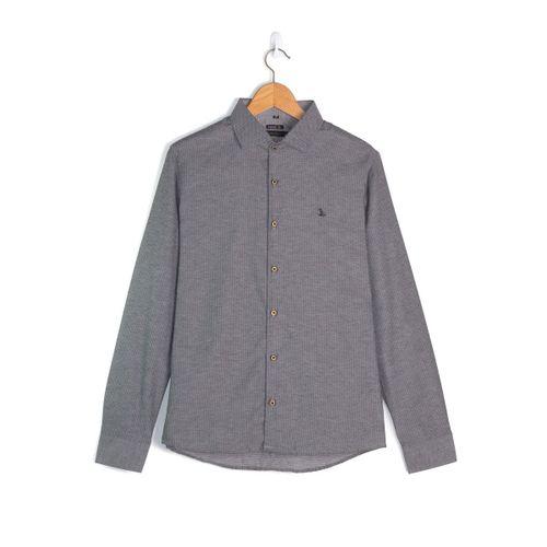 camisa-amil-lines-1647-9c5f431f118d68c43465b787b9d82f25