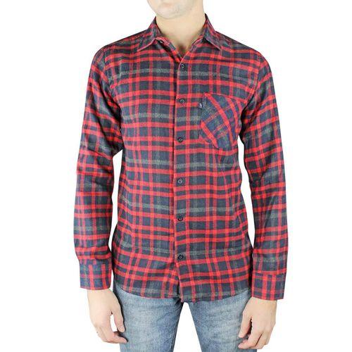 camisa-amil-nordic-1654-4783d69e3949c4e514bab8d6ab673765