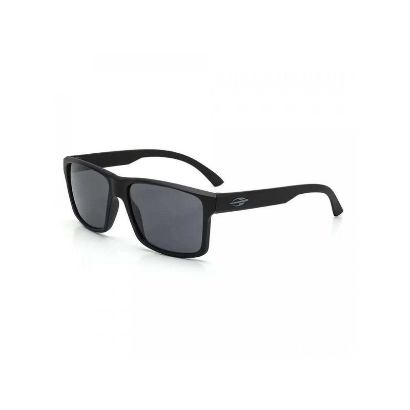 oculos-mormaii-lagos-m0074a1401-1e4351a1672245e8e34e45fecdc72ecd
