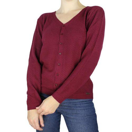 casaco-feminino-ana-goncalves-5216043a895b5b6744119cb92c6d2665
