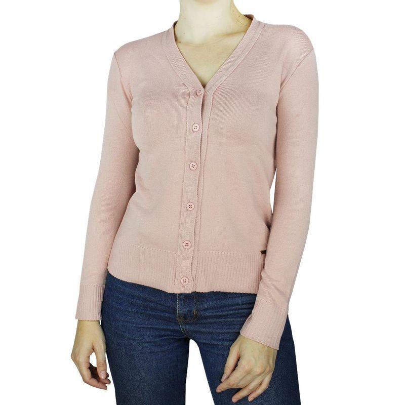 casaco-feminino-ana-goncalves-1dc365fcdde70d7f421449dcfeafebe6