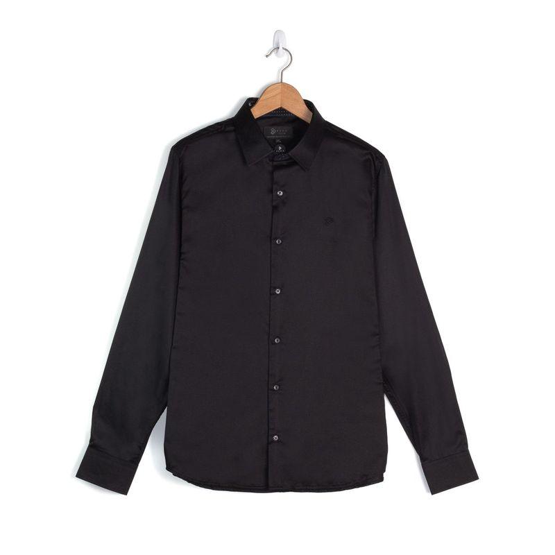 camisa-pitt-83471004-7ccce90fc3a9e0e36515b820d76b655d