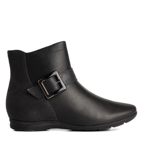 bota-feminina-comfortflex-ankle-boot-b583d15efa053f2c77f1acea392192ea