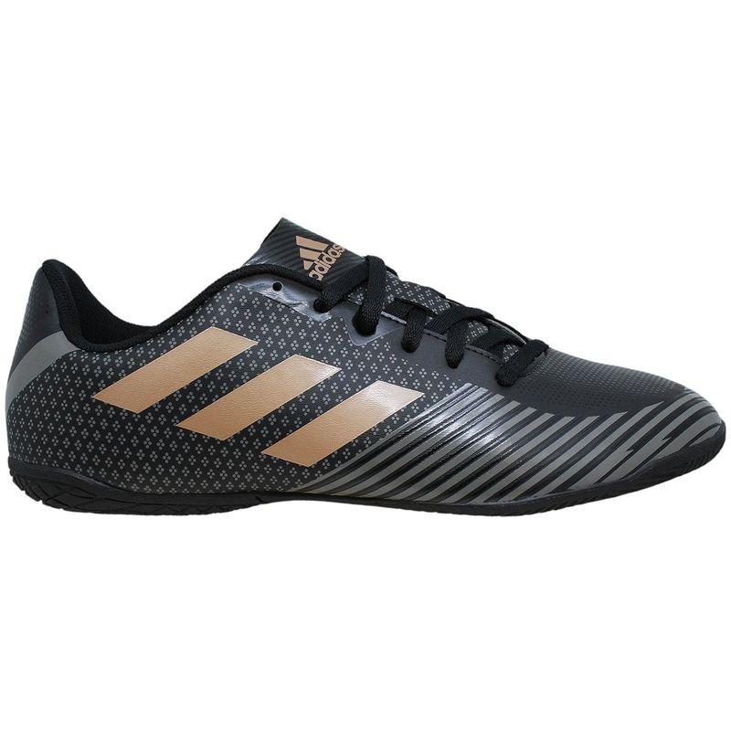 chuteira-futsal-adidas-artilheira-18-in-097b4883ae4db8fa2f4bc77497c7178d