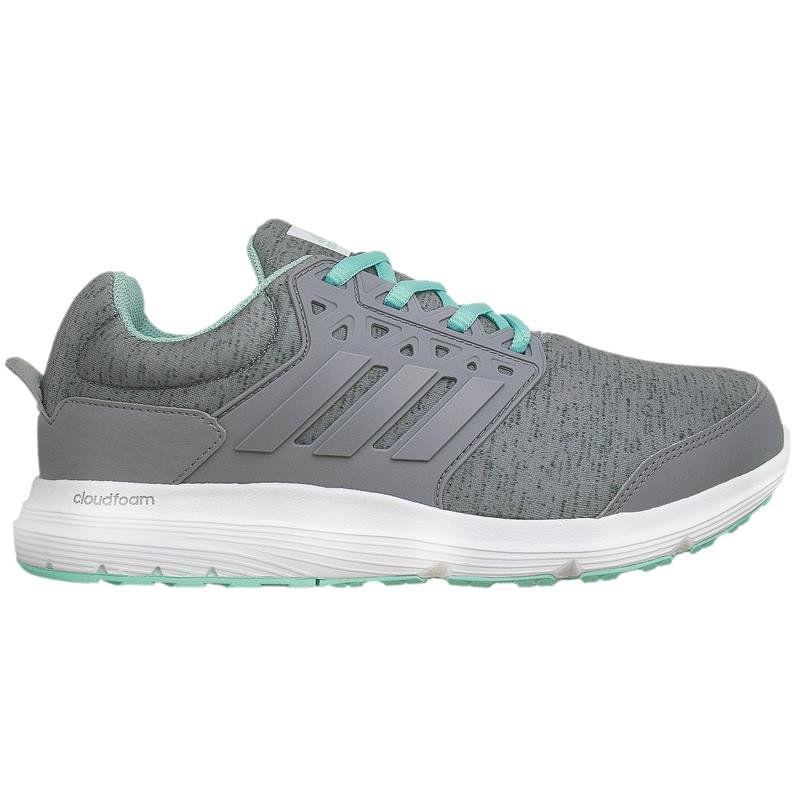 tenis-adidas-galaxy-31-feminino-270da90b78f7f71f8c96d63bb67044db