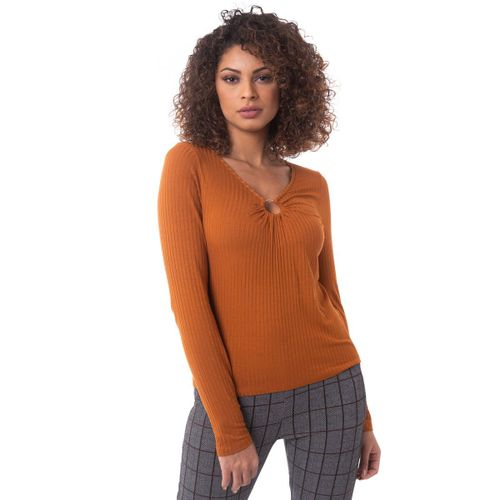blusa-feminina-rovitex-824171a55117eb885f13621ddb51e86b