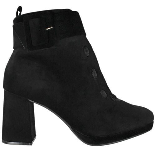 bota-feminina-vizzano-ankle-boot-4c428c3961a12efe0e16ff69b9db072b