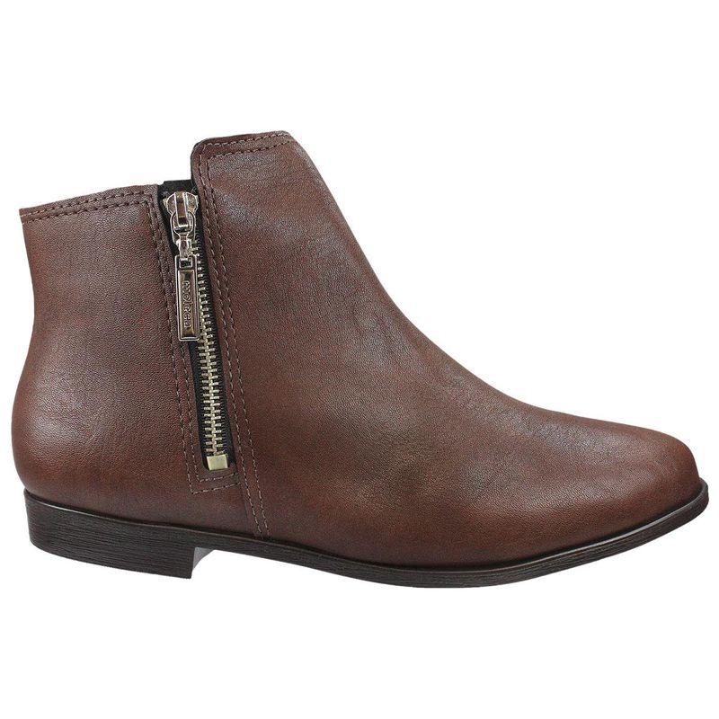 bota-moleca-cano-curto-feminina-75dc171546bd231342b07212a5a44655