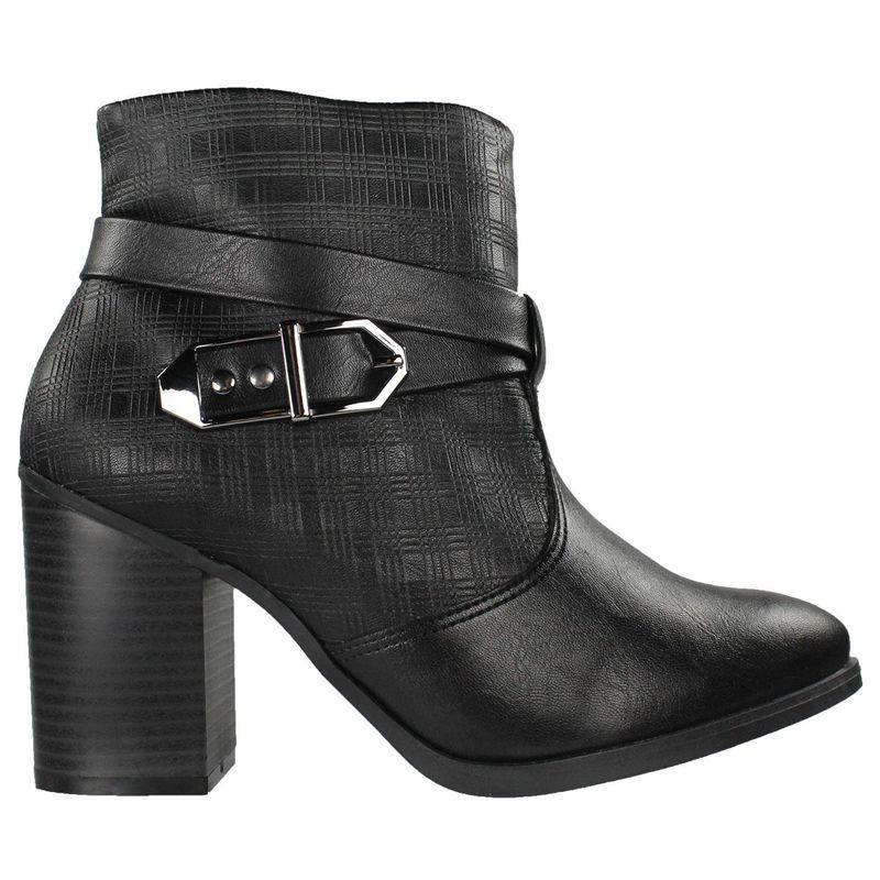 bota-ramarim-ankle-boot-feminina-03d21a3dfae9587f2ac74d1a16e947b8