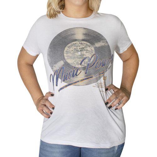 camiseta-momentus-51539-cd2a80da4371377f80cc197761732609