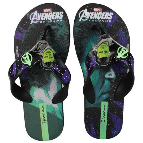 avengers-combat-2616021675-chinelo-9c961cfecd593369d28dbda92b102b35