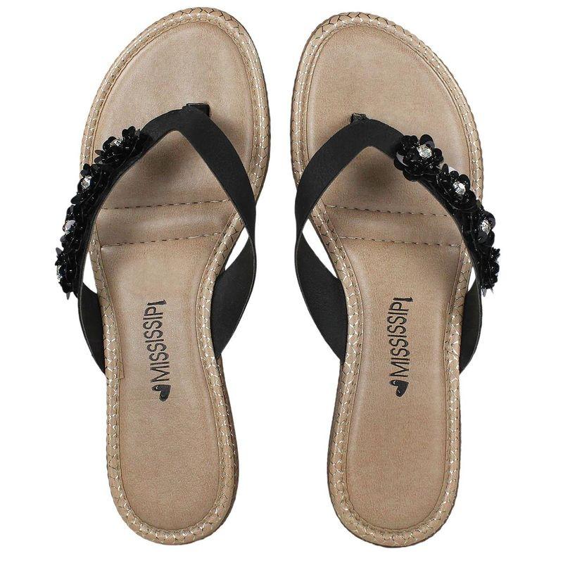 sandalia-mississipi-feminina-365ec8ceb81740b0bd8ba991465906a2