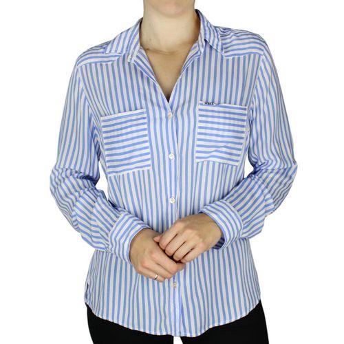 camisa-feminina-pitt-listrada-b1d38e3cf3bf34cc9d252fd2556ac31e