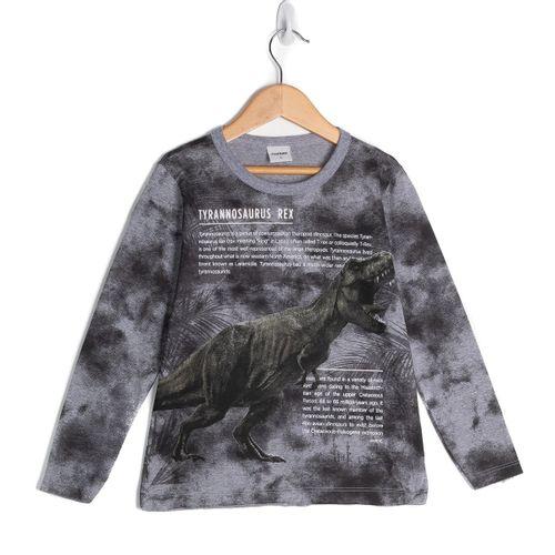 camiseta-infantil-rovitex-a5efd01d76d28700ee5e4abe80e70586