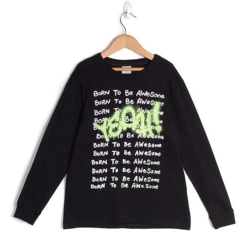 camiseta-rovitex-3012472-996f578886badd7da861427ad39c3f41