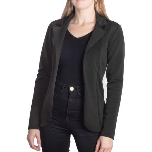 casaco-blazzer-feminino-zechin-651f324ad99fe4bce13819b895f4a207