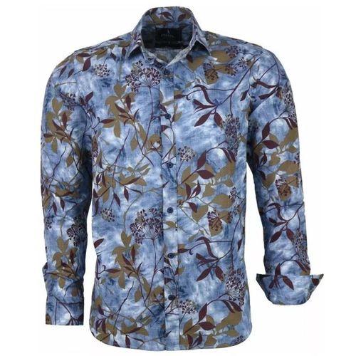 camisa-amil-moscou-masculina-e59d4b03651cffc2194171e46025802e