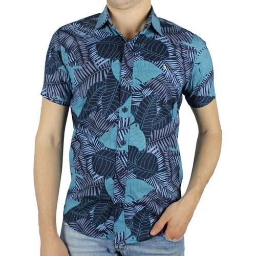 camisa-amil-totem-masculina-816f5ed1b1c8ec7e7091b34f2f4e4687