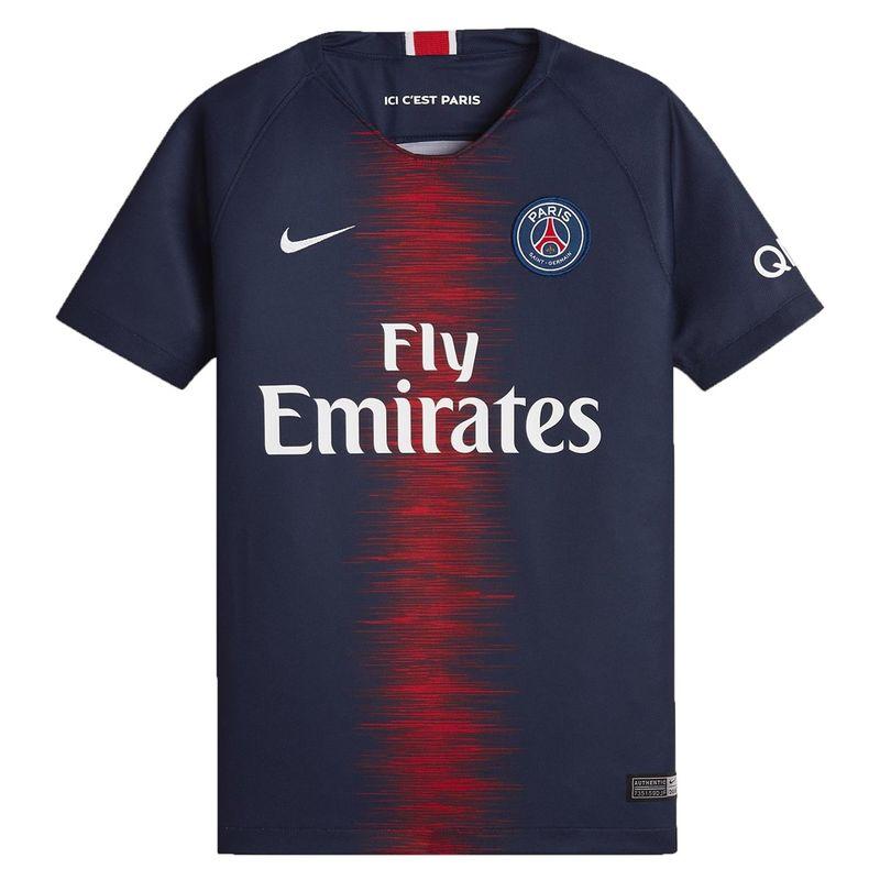 camisa-infantil-nike-psg-201819-torcedor-a954188bbf9e8f824aa3b4f7c4e1e010