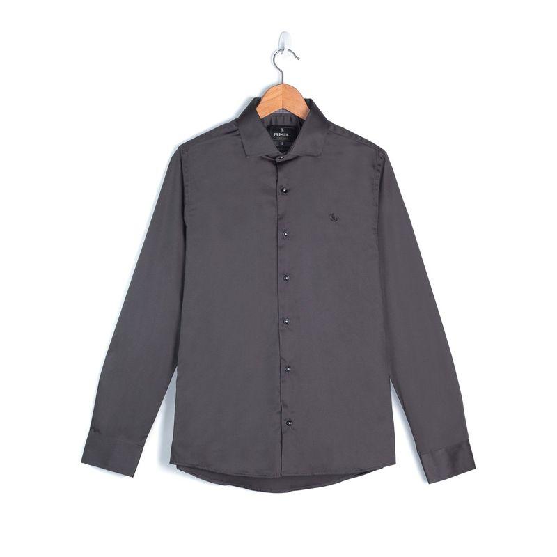 camisa-masculina-amil-messina-44818615430d5b6a42621bd72d30c1b5