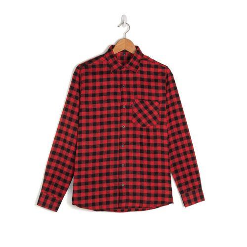 camisa-masculina-amil-nordic-e5bc7f0feafe73b017badf30c50f997b