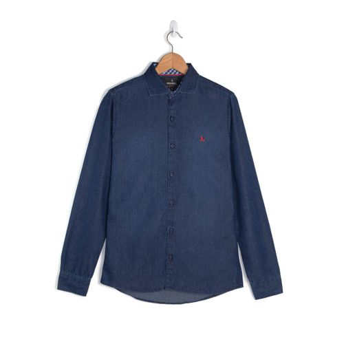 camisa-amil-scalix-ml-1561-d6fb98a838b15531f2d3663c946884e5